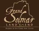 Grand Solmar Resales